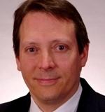Keith R. Olivera