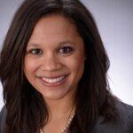 Rachel T. Jennings Associate