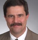 Dave Nowak Shareholder