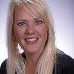 Lena Moeller Shareholder