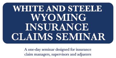 claims-seminar